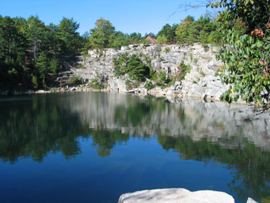 Somes Sound View Campground Campsite Rates